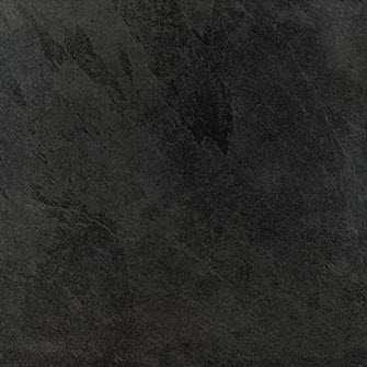 Tegels Gratis Leggen : Goedkope tegels tegel actie en aanbiedingen bij de vloerenman
