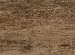 Castelvetro Woodland Cherry