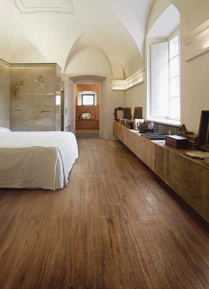 Vloerenman Sant Agostino S-wood Brown Sfeer 2
