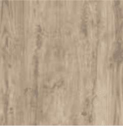 Castelvetro Rustic Sand